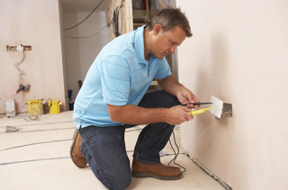Electrical Installations Swansea